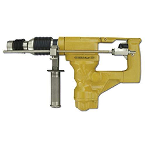 Martillo perforador sds plus 25mm