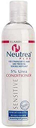 Elkaderm Neutrea Conditioner, 1er Pack, (1x 250 ml)