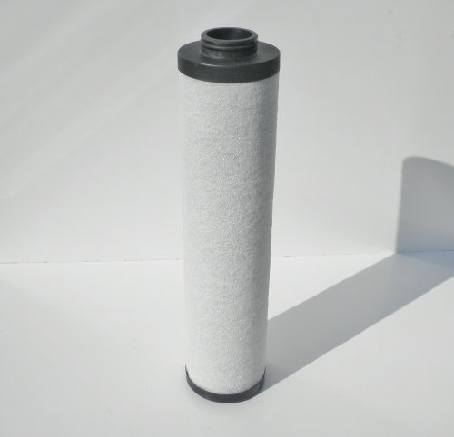 Domnick-Hunter K145AA Compatible Compressed Air Filter by Millennium-Filters