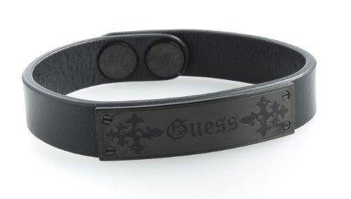 Guess Herren-Armreif 760UMB81010