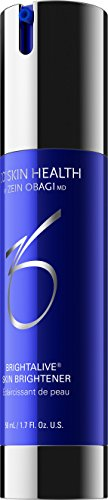 ZO Skin Health Brightalive 1.7oz/50ml