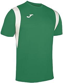 Joma Camiseta Trikots Dinamo II 100734.900