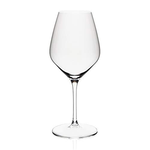 Rona - Boite de 6 verres à eau 43 cl favourite