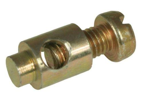 Koch Style 3 Rejilla para bocina 2 unidades, 1950-1972