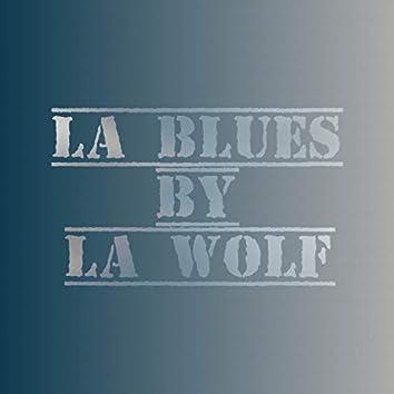 La Blues