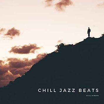 Chill Jazz Beats