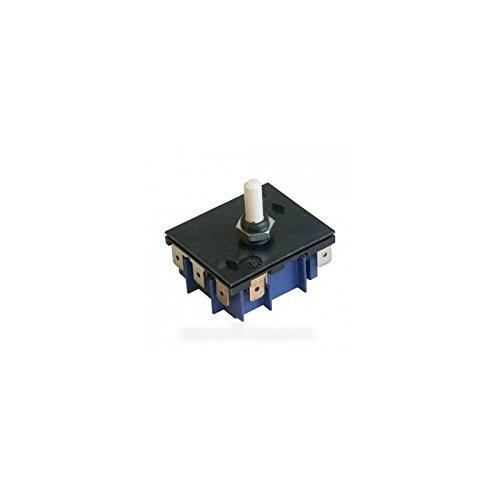 ARTHUR MARTIN ELECTROLUX FAURE - regulateur d'energie pour table de cuisson ARTHUR MARTIN ELECTROLUX FAURE