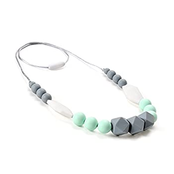 Best teething necklaces for mom Reviews