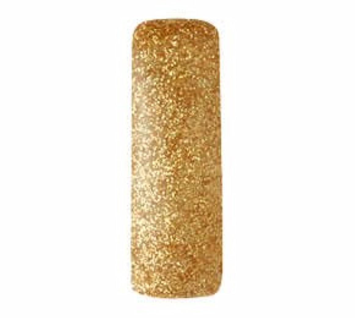 スイ留め金レコーダーCHRISTRIO ジェラッカー 7.4ml 238 ゴールデンガール
