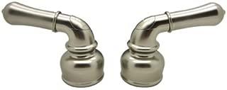 Best sink faucet handle Reviews