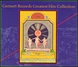 GENNETT RECORDS GREATEST HITS COLLECTION