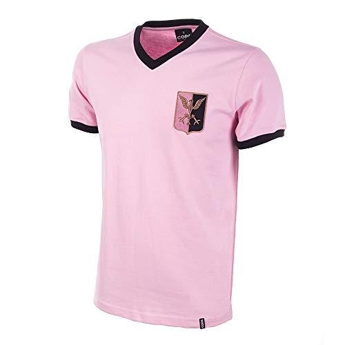 COPA Football - Palermo Retro Trikot 70er Jahre