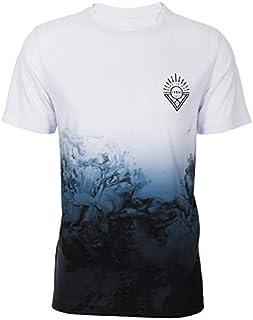 Local Smoke T-Shirt for Men