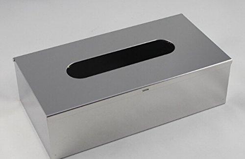 28329–2diseño moderno dispensador de papel toalla dispensador dispensador de toallas de papel, acero inoxidable 18/8(sus304), alta brillante