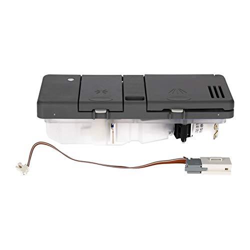 Combinación de dosificación lavavajillas AEG/Electrolux 407135813