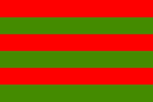 magFlags Bandera Large Estellenchs, Mallorca, Islas Baleares, España   Bandera Paisaje   1.35m²   90x150cm