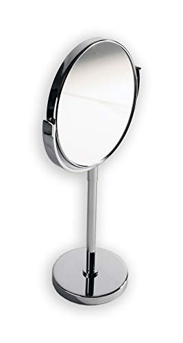 GEESA Kosmetikspiegel