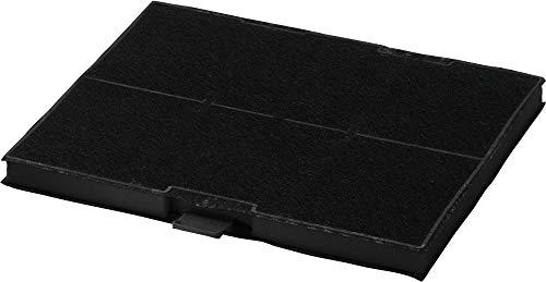 Neff Z5102X1-11026771 - Filtre à charbon actif pour hotte (Z5102X1)