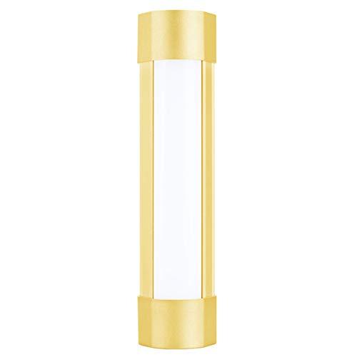 Linterna LED de camping súper brillante portátil de supervivencia linternas banco de emergencia tormentas apagones original camping luces lámpara, amarillo