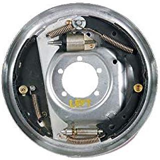 Demco SB42028M Back Hydraulic Brake