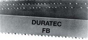 Starrett LS3/8X10 Bandzaag spoel starrett metaal snijden 3/8X10