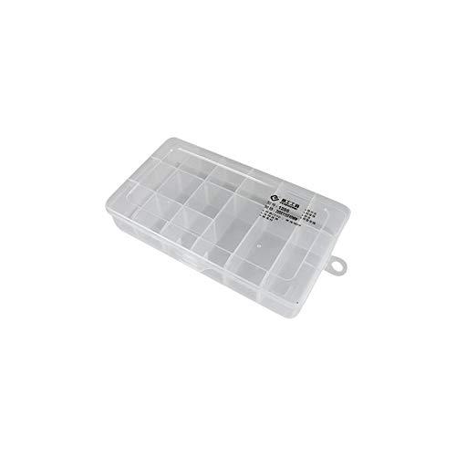 CAIDUD Tournevis /électrique adaptateur hexagonal adaptateur-Foret Titulaire Socket Adaptateur Forets Portable Durable M/étal 3pcs En Acier Hex Shank Outil