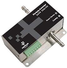 USB Cable 6 // 1.8m Particles Plus AS-99022 Pack of 20 pcs