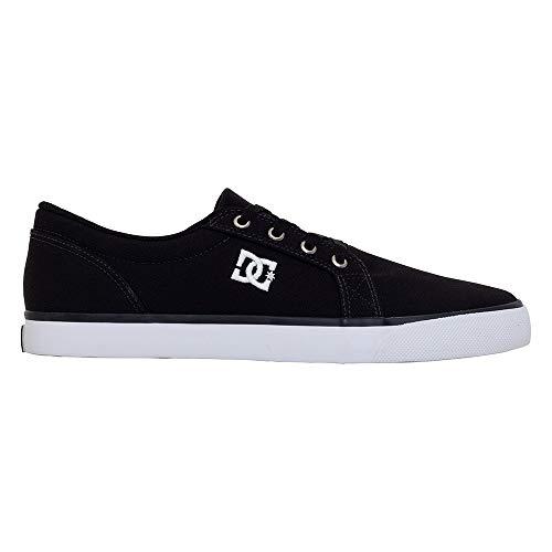 Tênis Episo DC Shoes