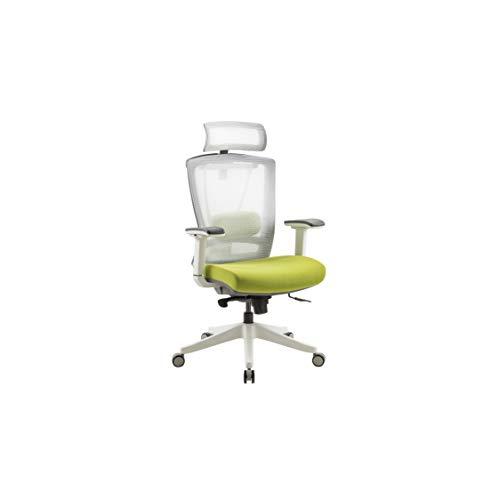 Office Furniture Online Ergonomischer...