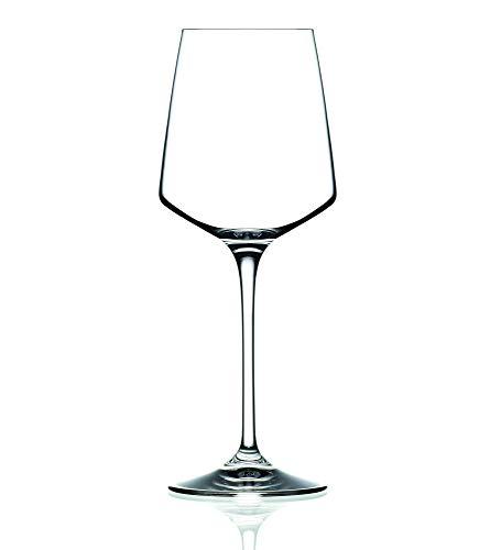 RCR Calice Vini Bianchi Aria Set.2 PZ
