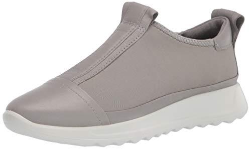 ECCO Flexurerunner W, Zapatillas Mujer
