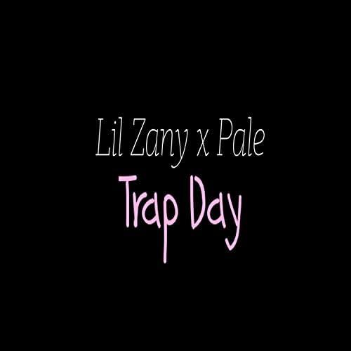 Lil Zany & Pale