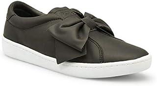 كيدز حذاء كاجوال للنساء ، مقاس ، WH59011
