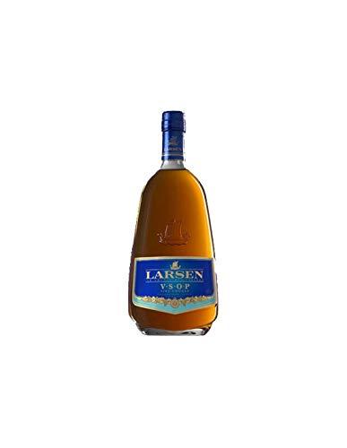 Larsen VSOP Cognac 1 l