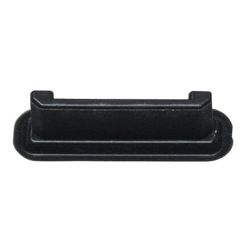 SANWA SUPPLY PDA-CAP2BK SONY ウォークマンDock コネクタキャップ 3個入り