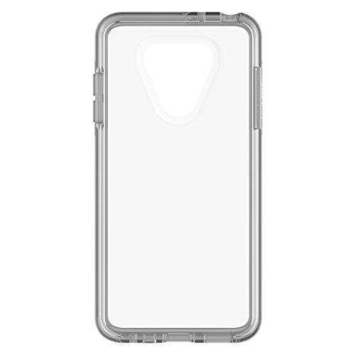Otterbox Coque de Protection Antichoc pour LG G6 Noir