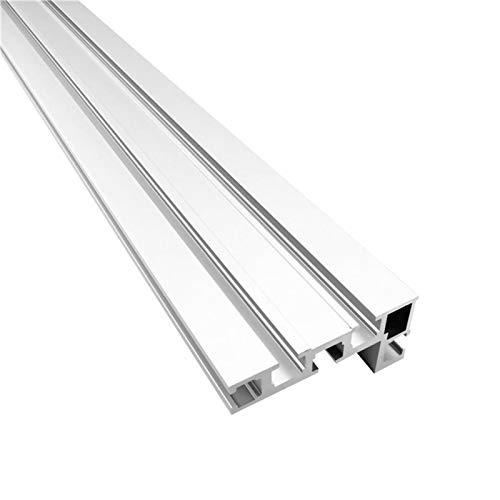 Ingletadora Aluminio  marca CALIDAKA