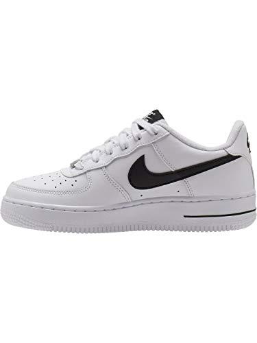 nike air force 1 an20 gs scarpe da basket bambino