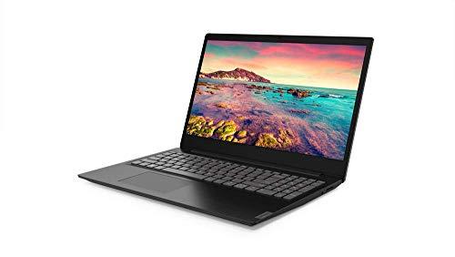 Lenovo IdeaPad S145-15IIL Intel Core i5 - 1035G1, 4GB RAM DDR4, 1TB HDD, Integrated Intel UHD Graphics, 15.6' HD Anti-glare Display, DOS (No Operating System), Granite Black