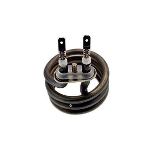 DeLonghi–Resistance 1000W 230V–512159