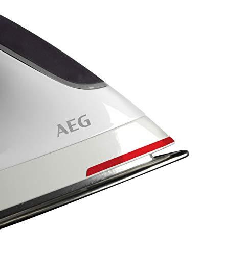 AEG DBS 3350 - 9