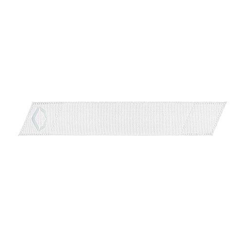 EvoShield PRO-SRZ Guard Strap - White