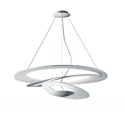 Artemide Pirce Suspension - LED