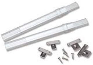 Best sash rods for door panels Reviews