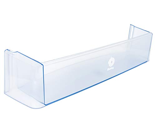 Remle- Estante frigorífico Balay 00667362 - Original