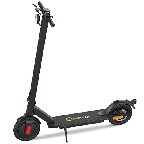 Megawheels Electric Scooter 7.5AH Powerful 250W Motor for 221.40