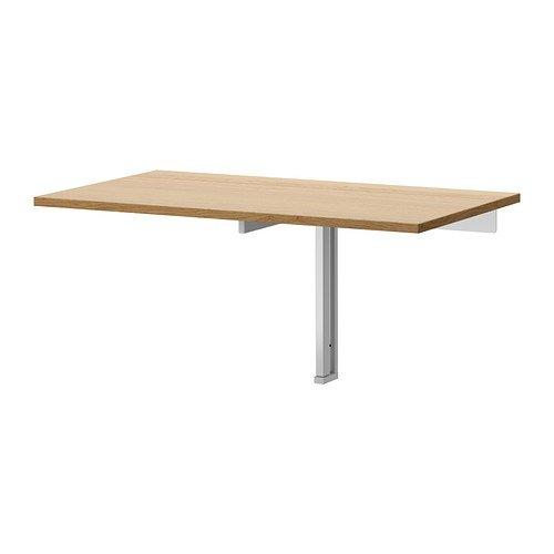 Tavolo Allungabile Ikea Bjursta Nuovo Usato Cerca Compra Vendi Nuovo E Usato Ikea Bjursta Tavolo Allungabile In Legno Di