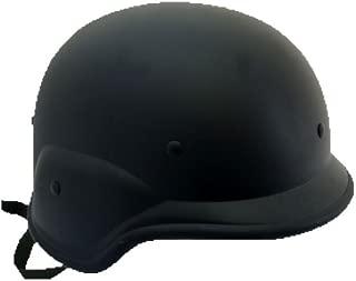 m88 helmet for sale