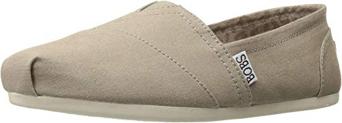 Top 10 best selling list for looking for womens beige flat shoes