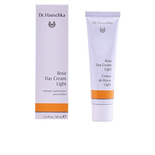 Dr. Hauschka Rose Day Cream Light, …